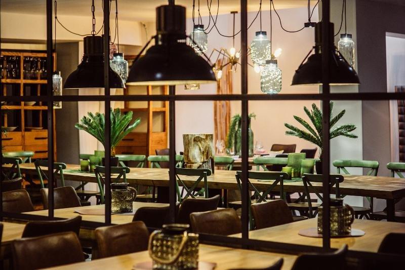 Hotel Cuevas, Santillana Del Mar Image 32