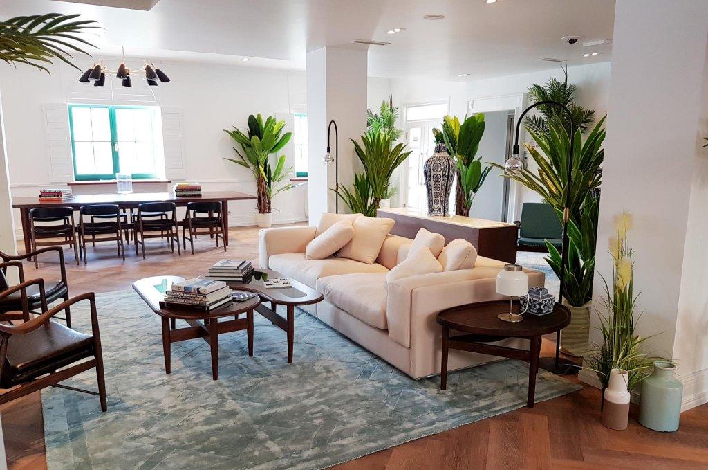 Hotel Brown Beach House & Spa, Trogir Image 6