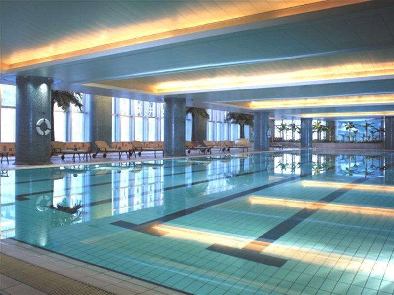 Kerry Hotel, Beijing Image 0