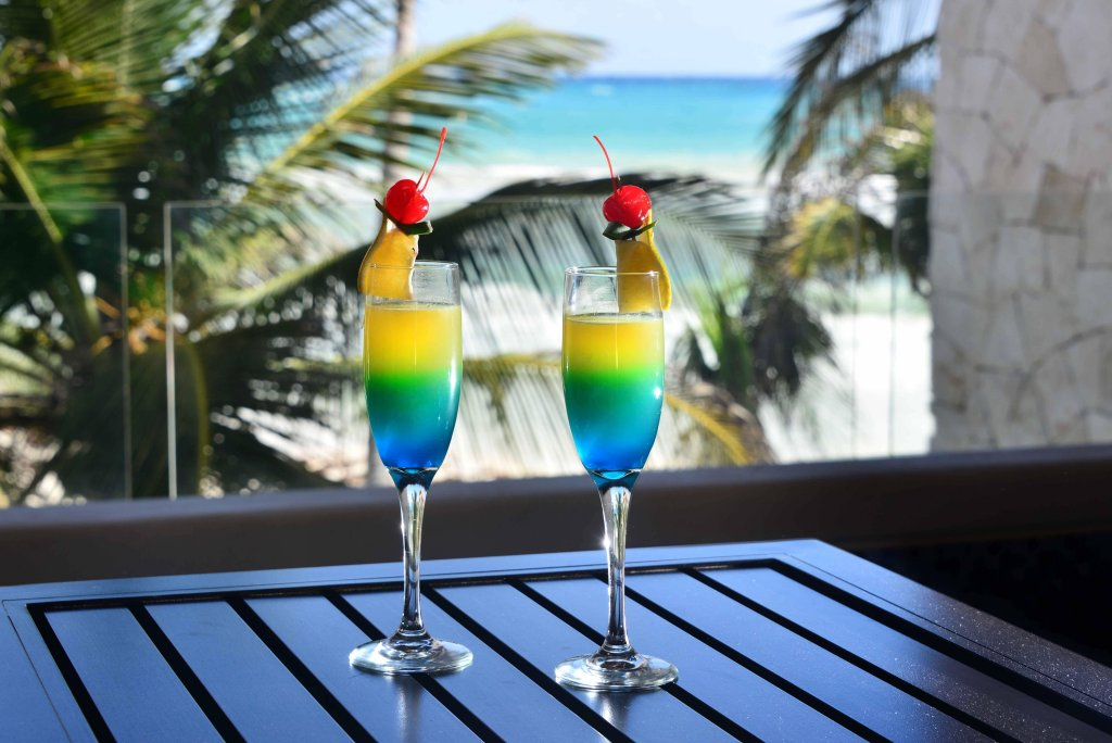 Tago Tulum By G-hotels Image 41