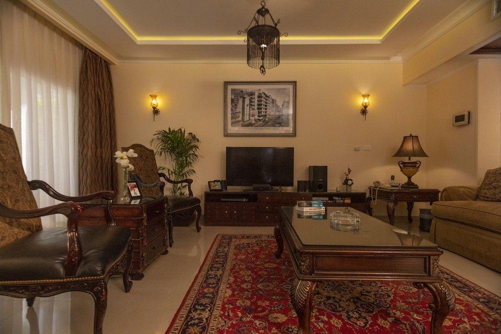 Royal Savoy Sharm El Sheikh Image 44
