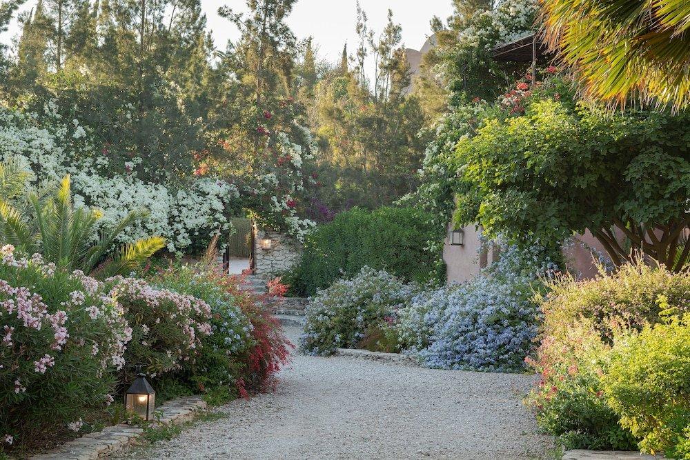 Le Jardin Des Douars, Essaouira Image 35