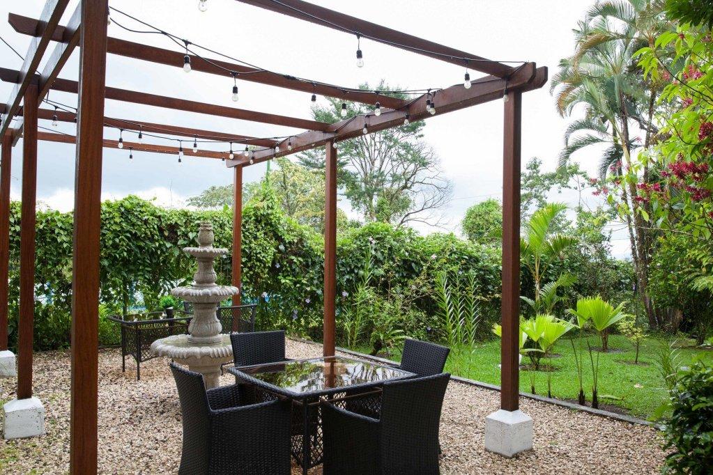 Tifakara Boutique Hotel & Birding Oasis, La Fortuna Image 18