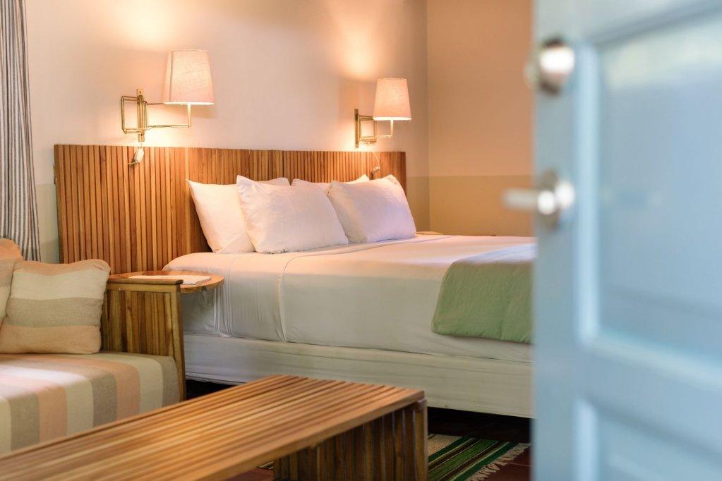 The Harmony Hotel, Nosara Image 5