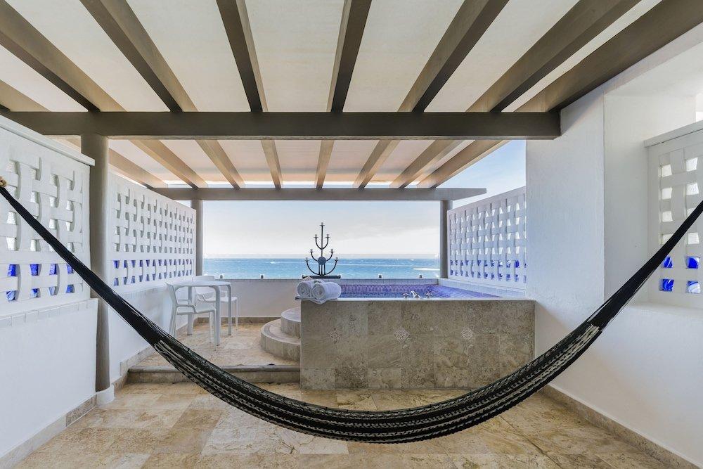 Villa Premiere Boutique Hotel & Romantic Getaway, Puerto Vallarta Image 5