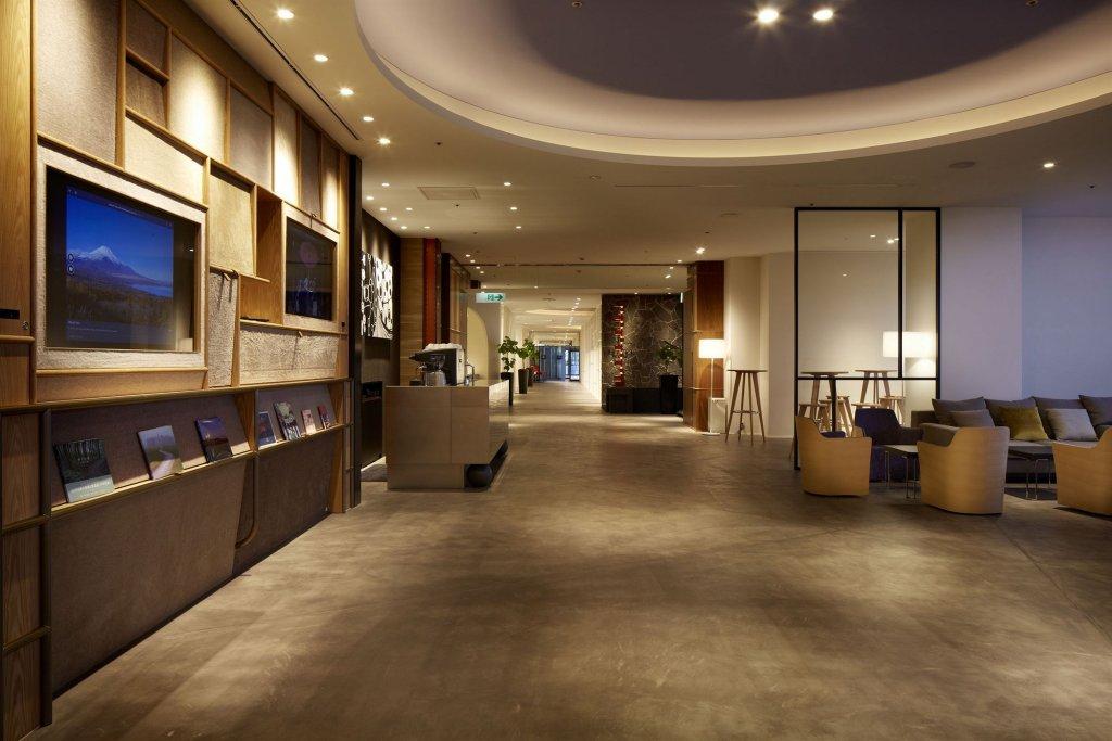 Agora Fukuoka Hilltop Hotel & Spa, Fukuoka Image 6