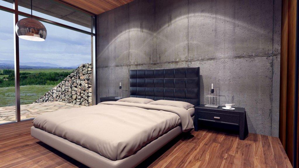 360 Hotel & Thermal Baths, Selfoss Image 9