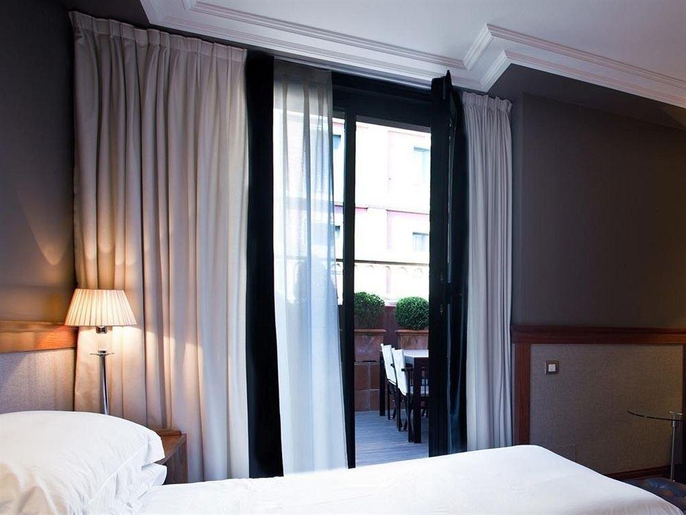 Hotel 1898, Barcelona Image 11