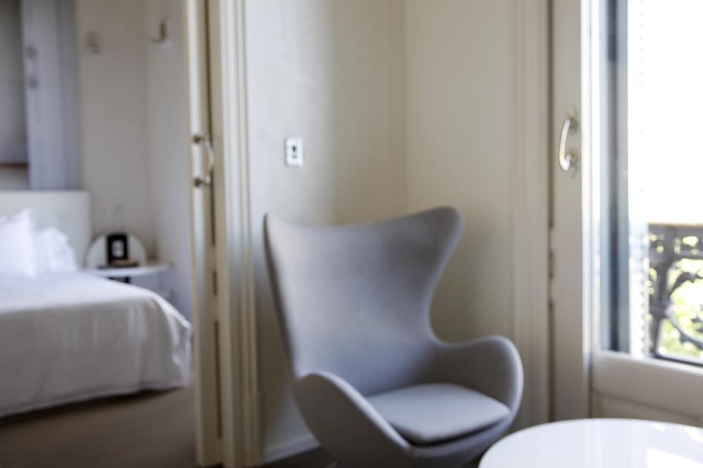 El Palauet Living, Barcelona Image 9