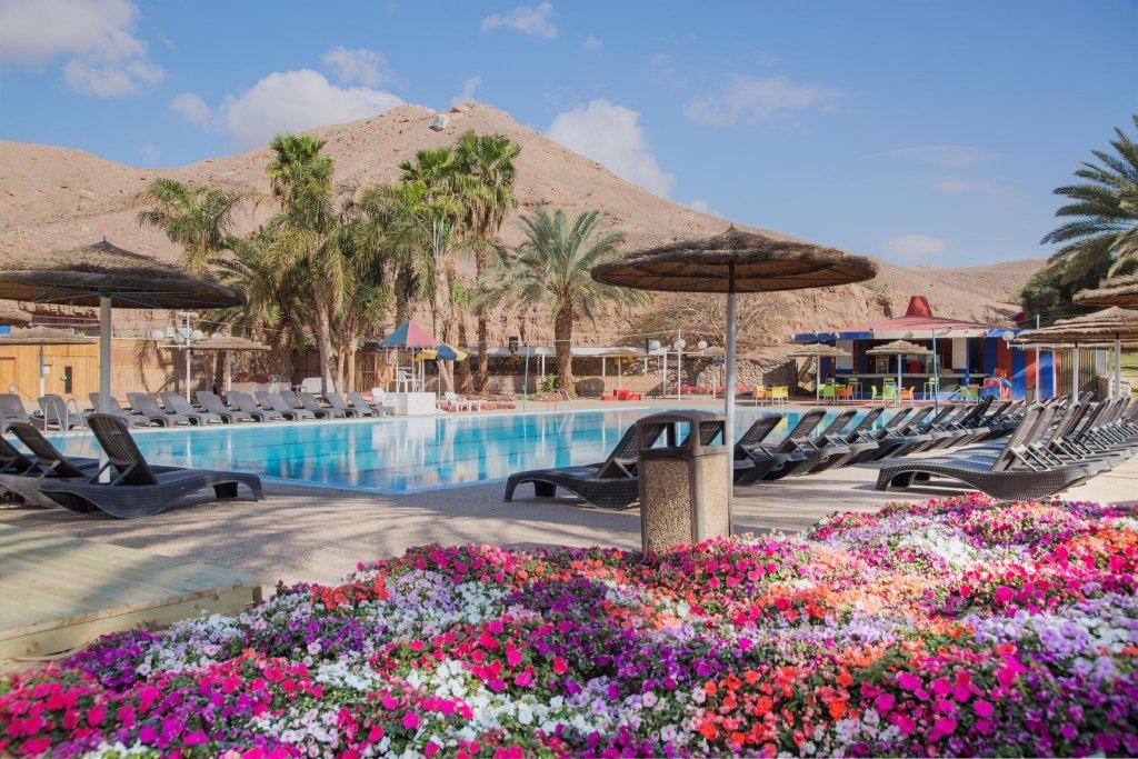 Prima Music Eilat Image 44