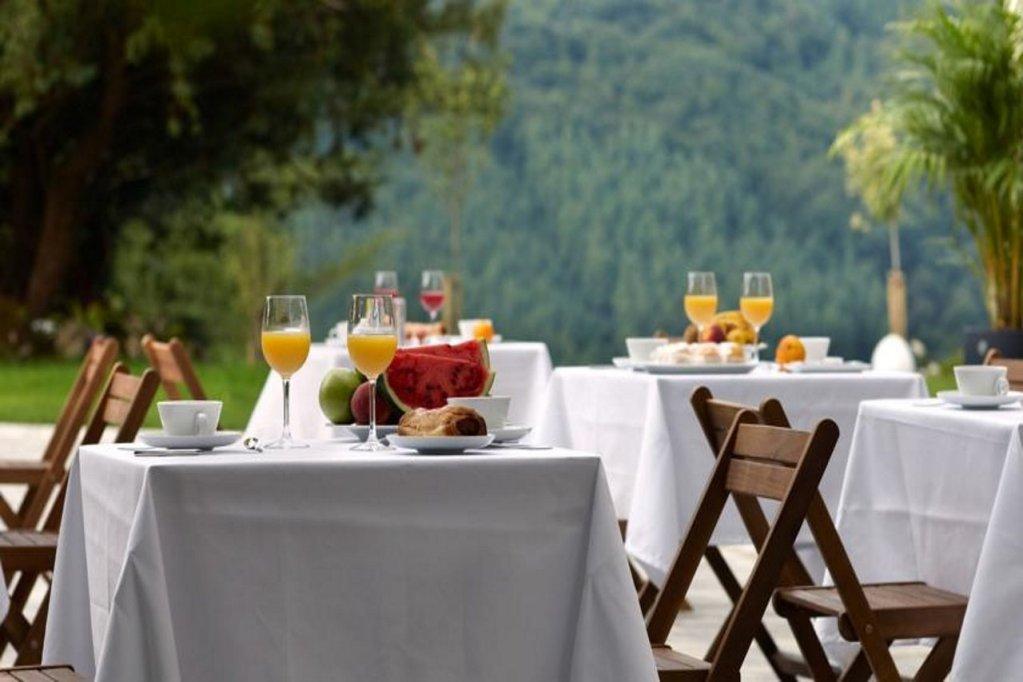 Iriarte Jauregia Hotel, Bidegoian Image 7