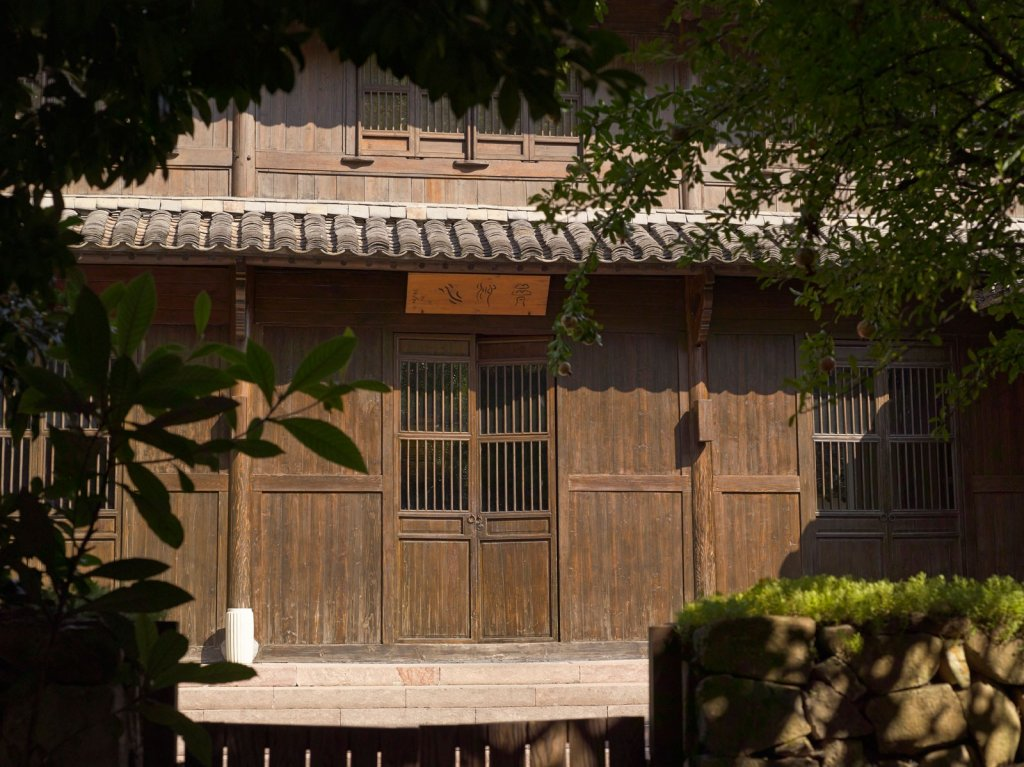 Amanfayun, Hangzhou Image 22