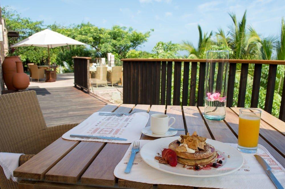Imanta Resorts, Punta Mita Image 16