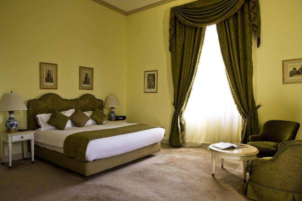 Sofitel Winter Palace Luxor Image 2