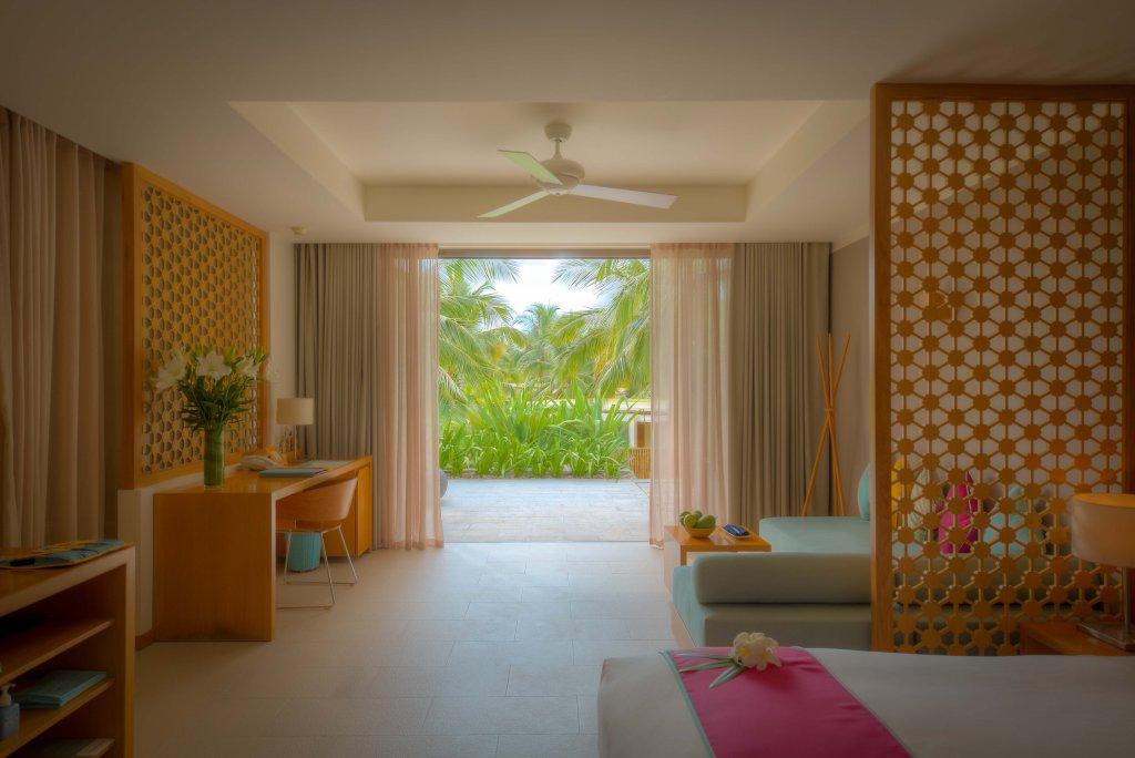 Mia Resort Nha Trang Image 6