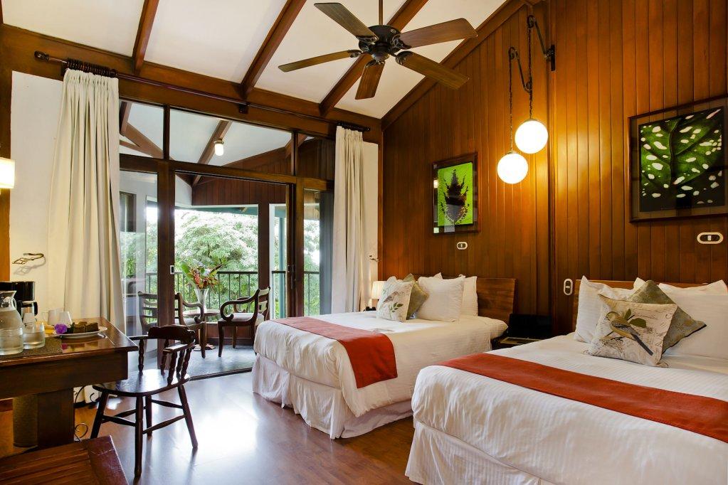 Monteverde Lodge & Gardens, Monteverde Image 4