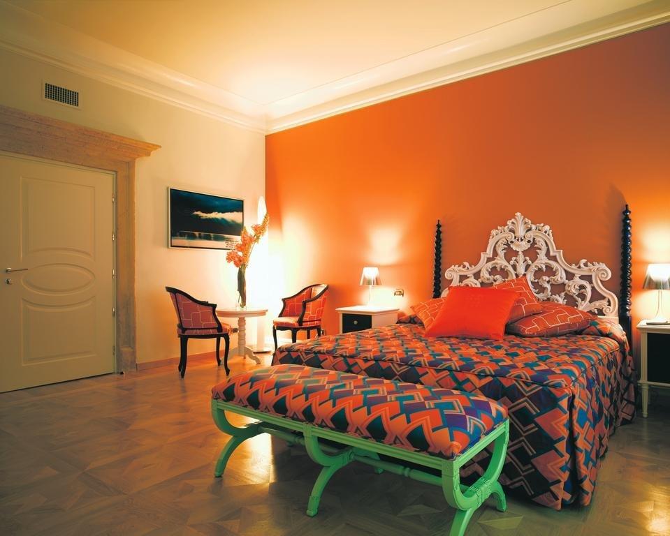Byblos Art Hotel Villa Amista Image 3