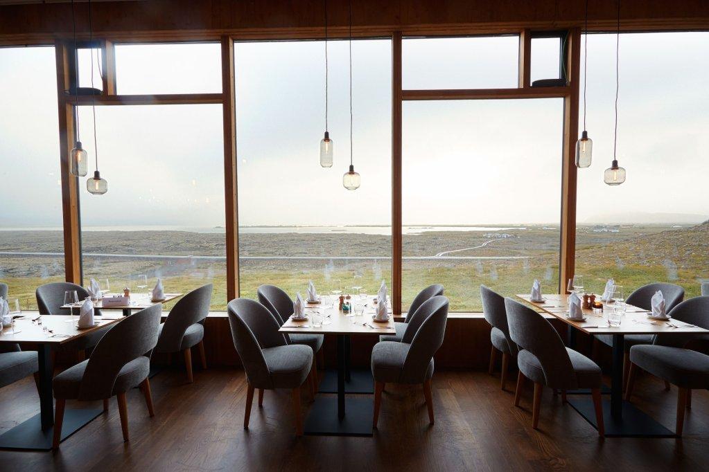 Fosshotel Myvatn Image 11