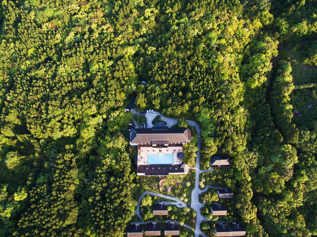 Sankara Hotel & Spa Yakushima Image 9