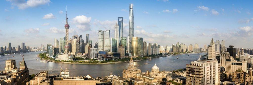 The Shanghai Edition Image 6