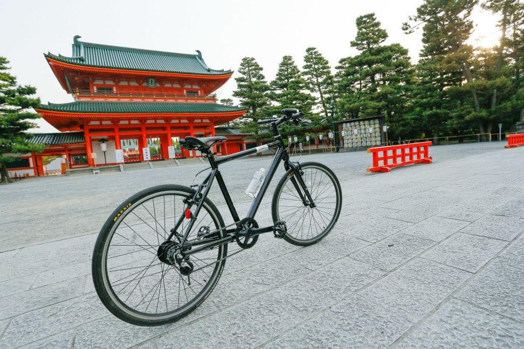 The Ritz-carlton, Kyoto Image 19