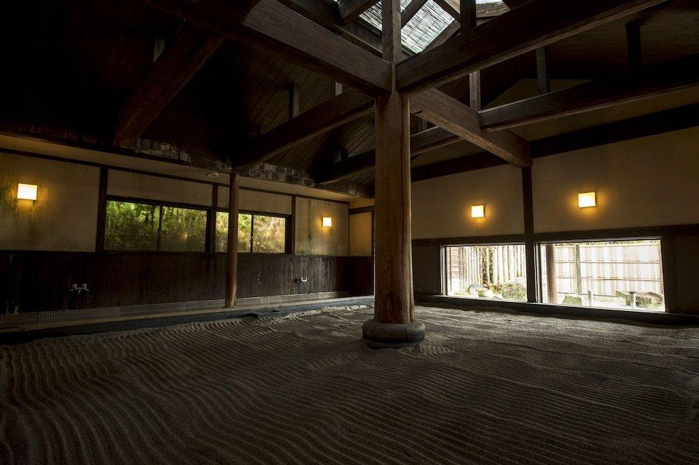 Furuyu Onsen Oncri, Saga Image 26