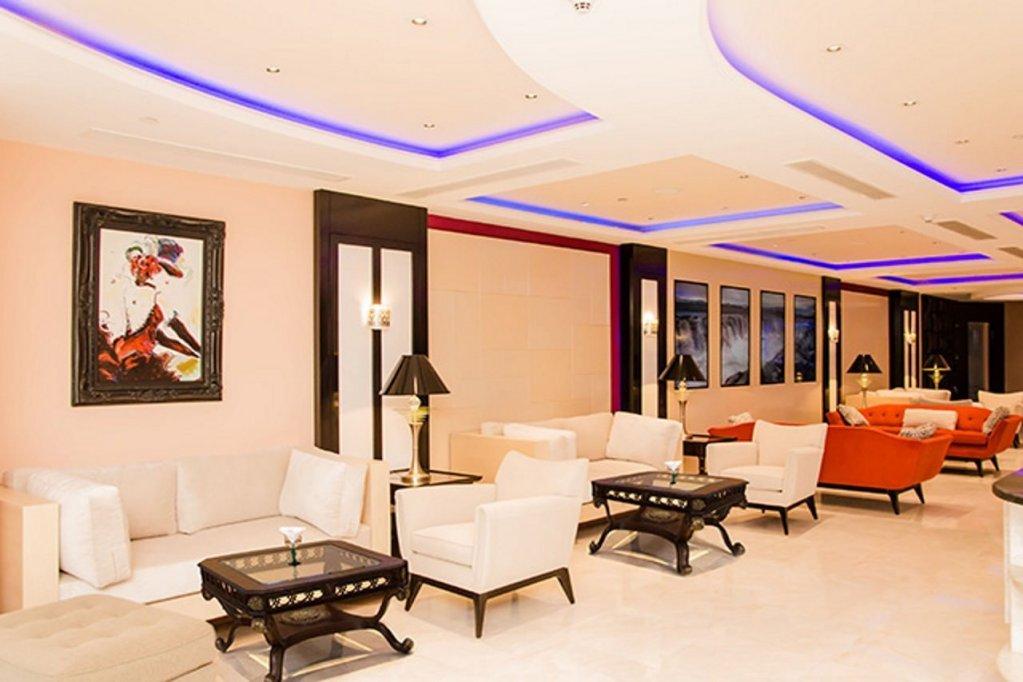 Royal Savoy Sharm El Sheikh Image 47