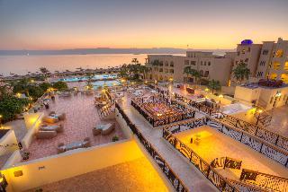 Grand Tala Bay Resort Aqaba Image 11