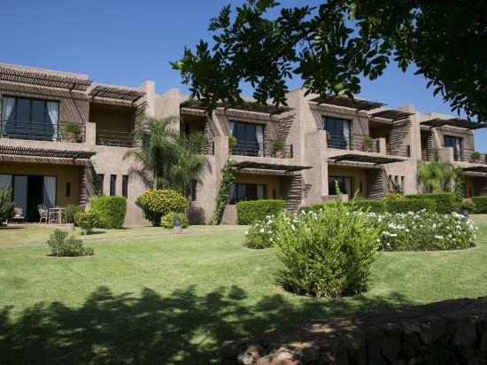 Le Palais Paysan, Marrakech Image 25