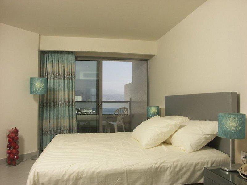 Rimonim Eilat Hotel Image 30