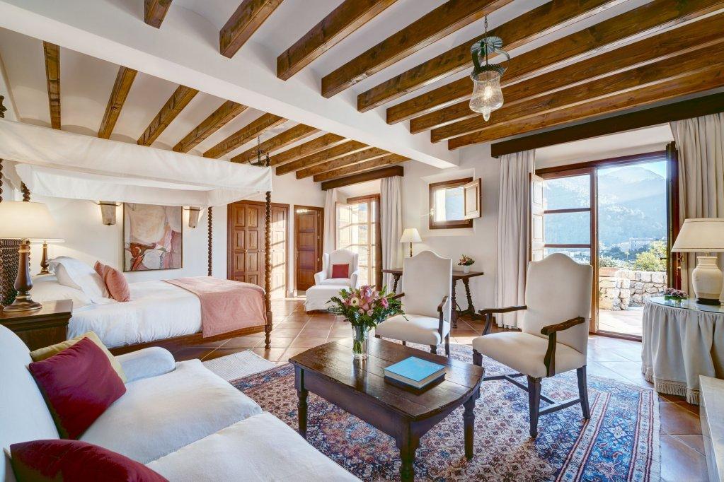 Belmond La Residencia, Deia, Mallorca Image 6