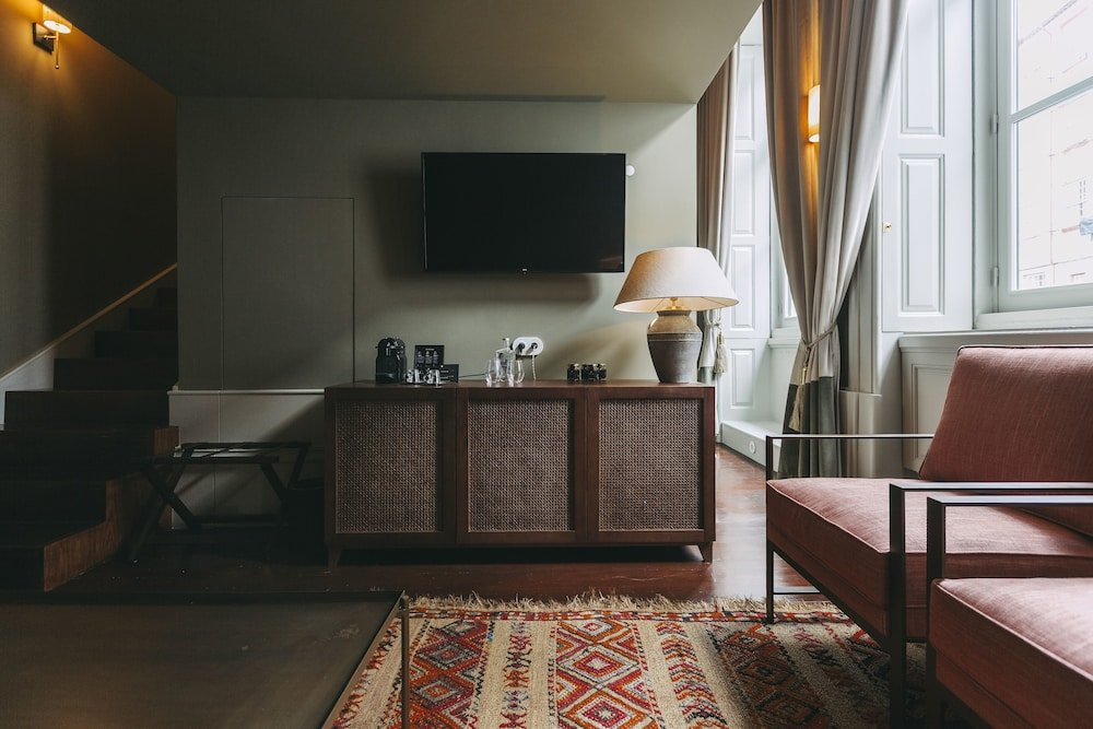Torel 1884 Suites & Apartments, Porto Image 7