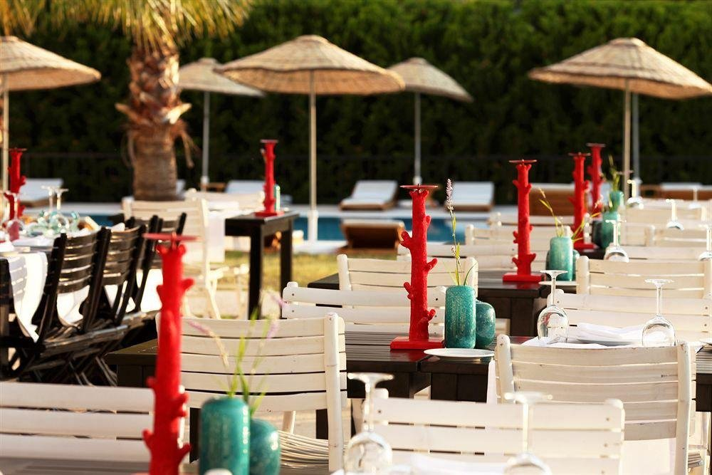 Med-inn Boutique Hotel - Boutique Class, Bodrum Image 20