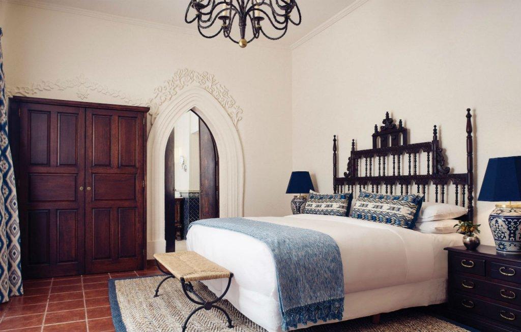 Belmond Casa De Sierra Nevada, San Miguel De Allende Image 37