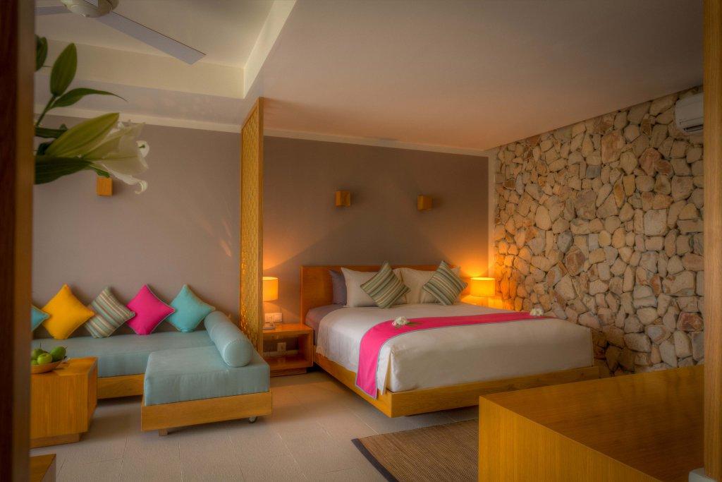 Mia Resort Nha Trang Image 7