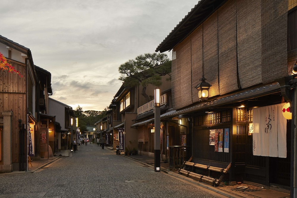 Aman Kyoto Image 17