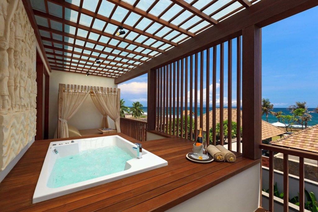 Royal Purnama Art Suites & Villa, Gianyar, Bali Image 7