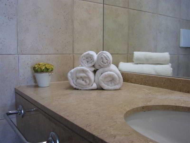 Nova Like Hotel - An Atlas Hotel, Eilat Image 14