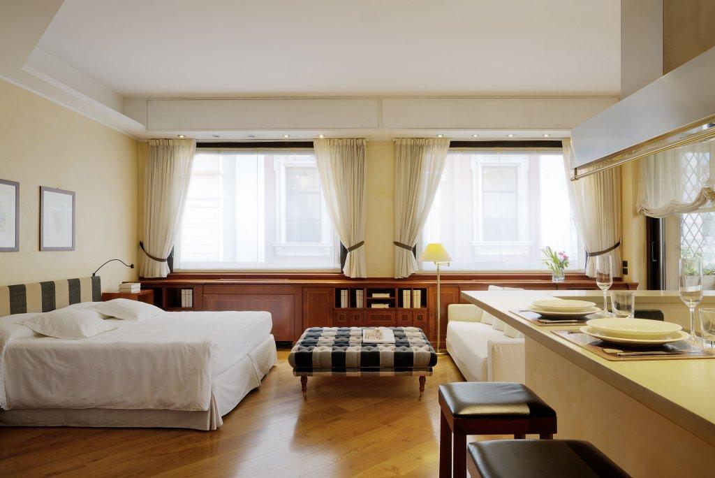 Camperio House Suites, Milan Image 6