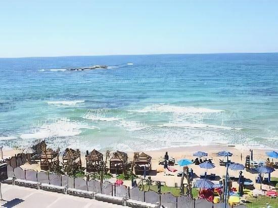 Hilton Alexandria Corniche Image 35