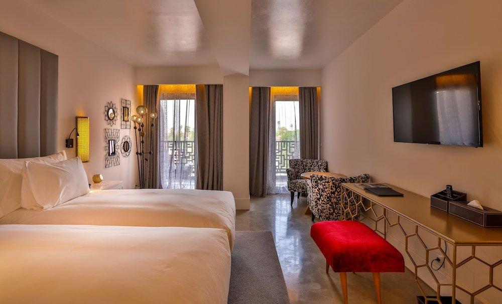 2ciels Boutique Hotel & Spa, Marrakesh Image 13