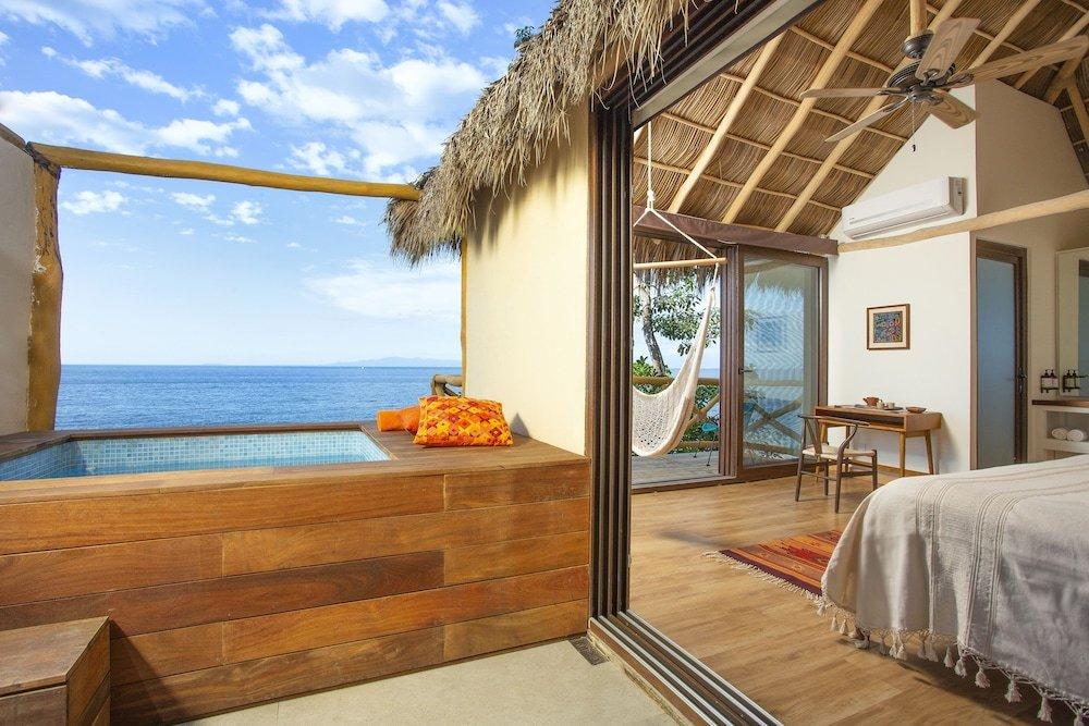 Xinalani Eco Resort Hotel, Puerto Vallarta Image 2