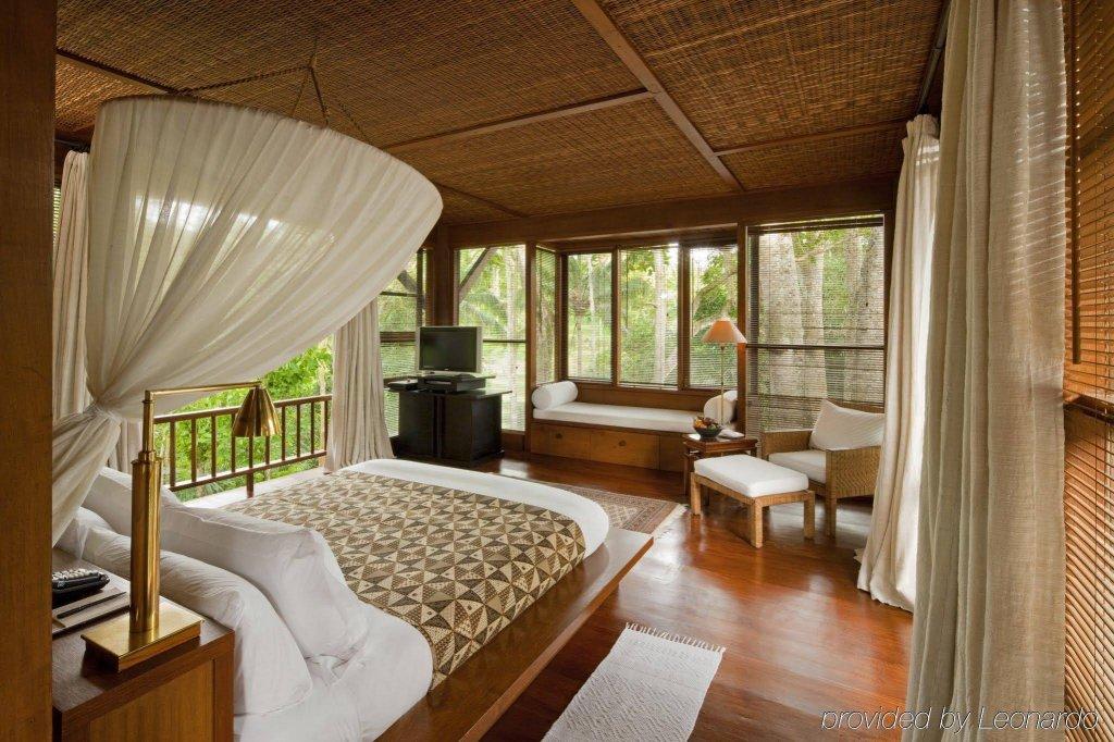 Como Shambhala Estate, Ubud, Bali Image 1