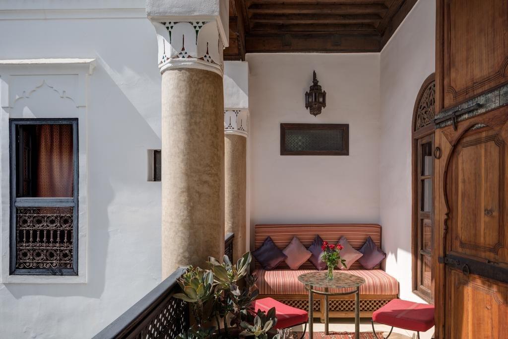 Riad Azzar, Marrakech Image 2