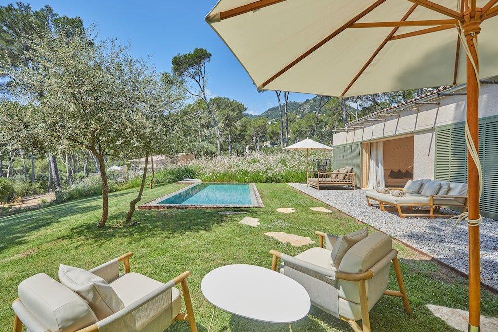 Hotel Pleta De Mar By Nature, Canyamel, Mallorca Image 9