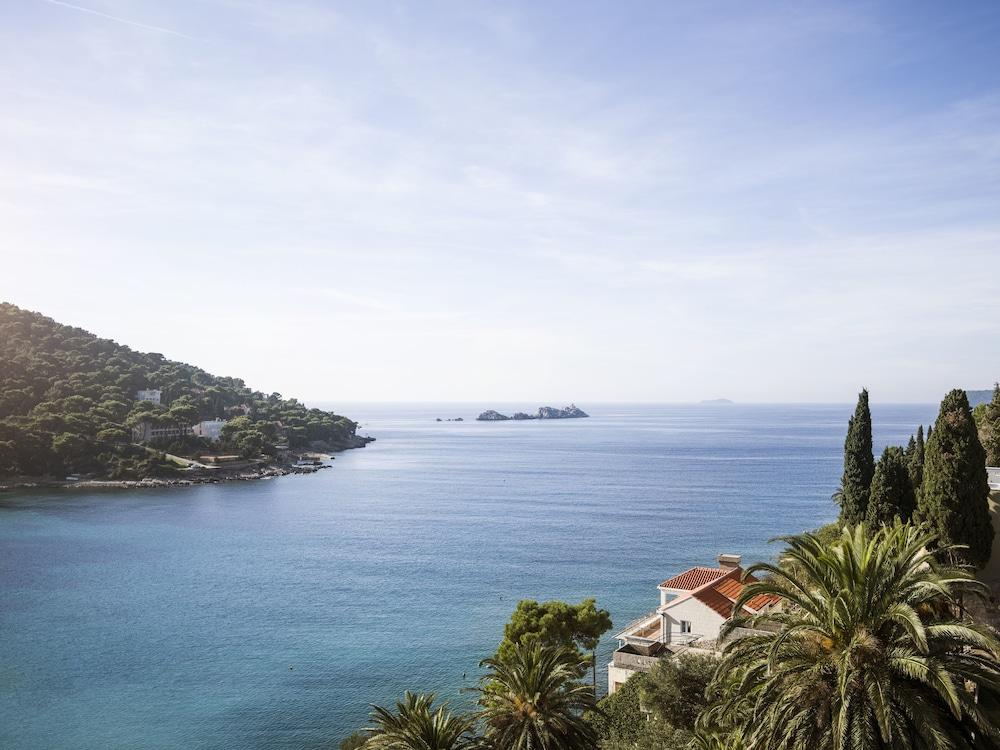 Hotel Kompas, Dubrovnik Image 5