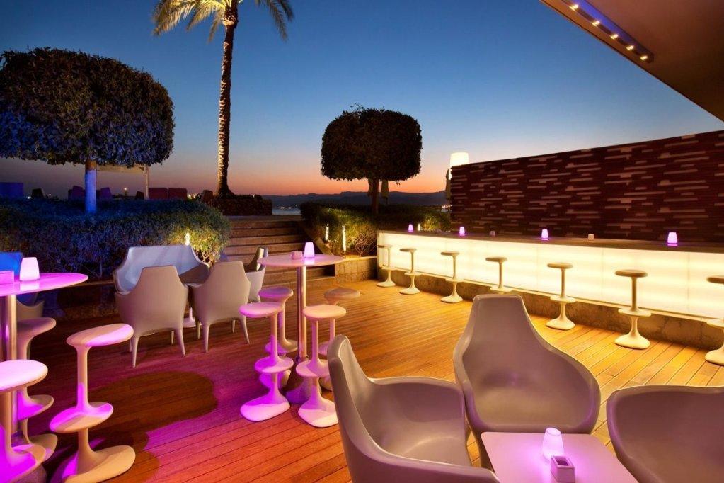 Kempinski Hotel Aqaba Red Sea Image 36