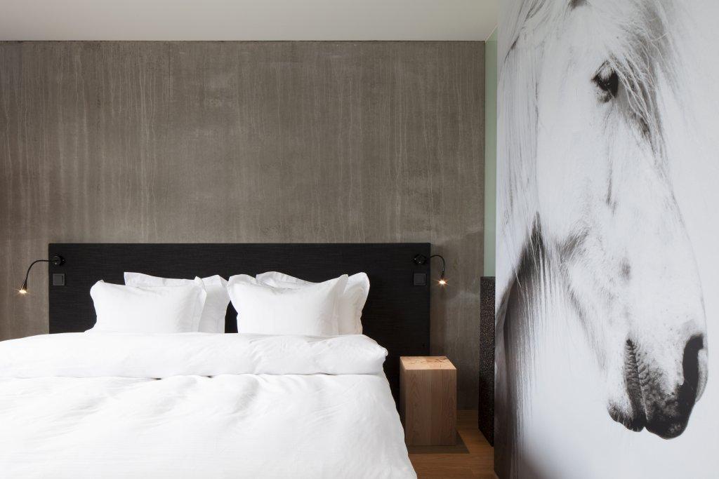 Ion Adventure Hotel, Selfoss Image 7