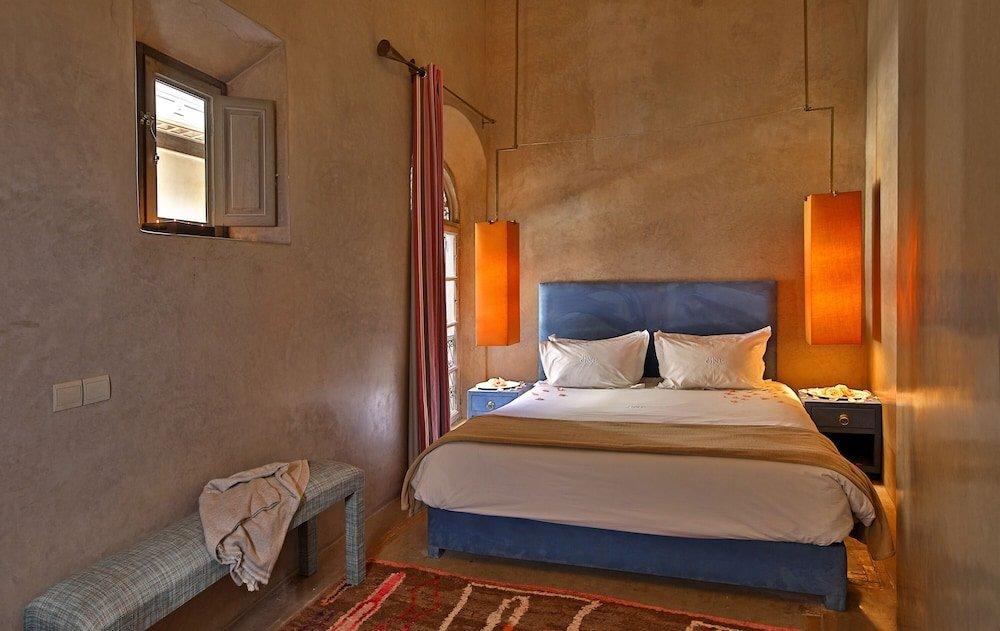 Riad Dar One, Marrakech Image 41