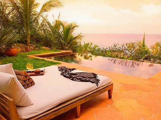 Imanta Resorts, Punta Mita Image 0